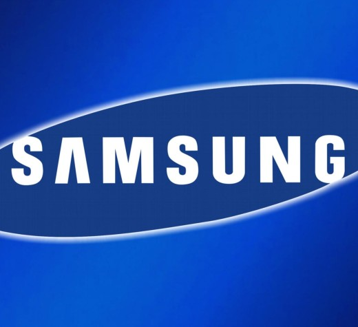 Samsung cancer caused by work