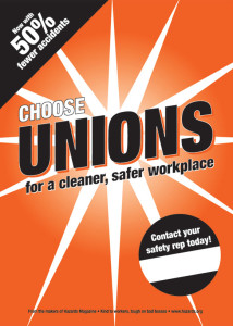 chooseunions